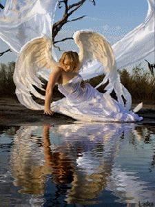 Moje pravdy - Jak se léčit s anděly
