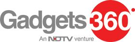 Tech News, Reviews, Latest Gadgets & Technology News including Mobile, Tablet, Laptop, Gaming, Tech, Photos, Videos at NDTV Gadgets360.com. Get the latest Tech News, online & find Latest Gadgets Reviews, Upcoming products News & Reviews, Mobile Phones, Apps, Tablets PC and Technology News updates.