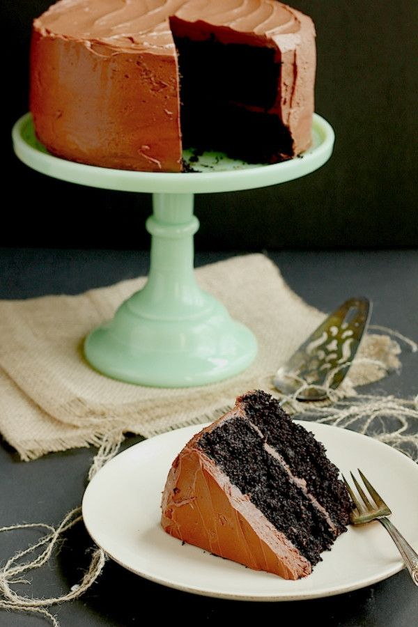 15 Of Ina Garten S Most Delicious Chocolate Recipes In 2020 Ina Garten Chocolate Cake Chocolate Recipes Desserts