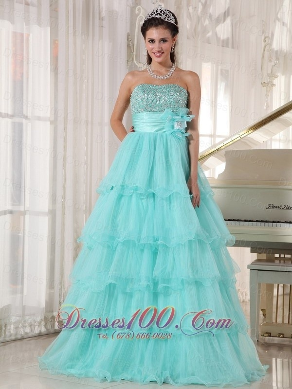 14 best 15th birthday dresses images on Pinterest | Quince dresses ...