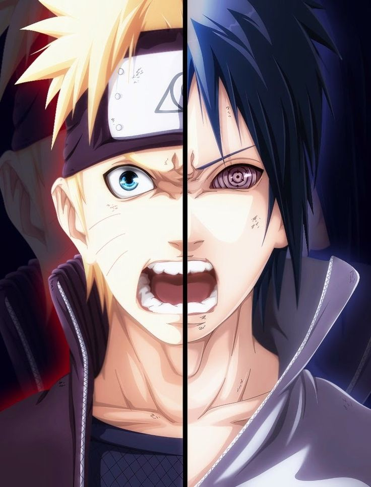Sasuke explained that he could use Tailed Beast Chakra earlier on from the Chibaku Tensei Naruto Manga 697 to release Infinite Tsukuyomi, hence why he doesn't need Naruto.  You could say it's similar to when Sasuke was using Jugo's senjutsu chakra to add to his Susano'o. Sasuke has absorbed Tailed Beast Chakra via Chibaku Tensei into his Susano'o to empower it.
