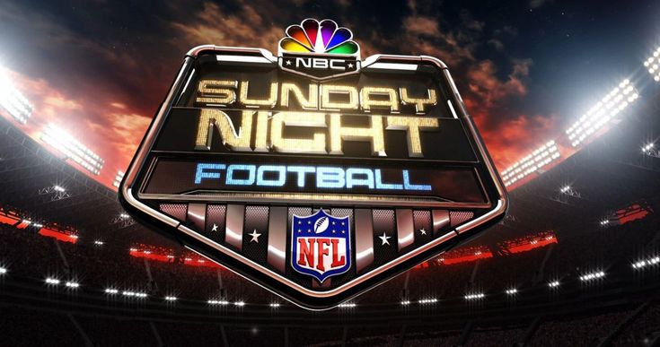 NFL Cancels NBC Sunday Night Football for First Time Since 2006