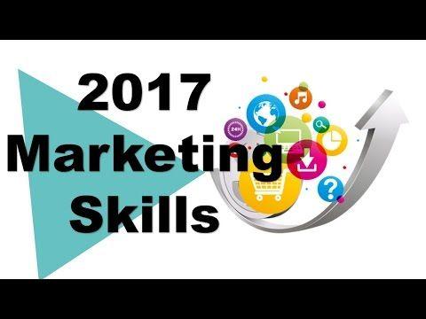 2017 Marketing Skills-13 Strategic Skills for Internet Marketing -  http://www.wahmmo.com/2017-marketing-skills-13-strategic-skills-for-internet-marketing/ -  - WAHMMO