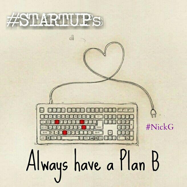 25+ legjobb ötlet a Pinteresten a következővel kapcsolatban - it contingency plan template