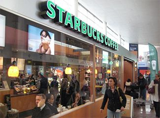 starbucks coffee prix au maroc - Recherche Google