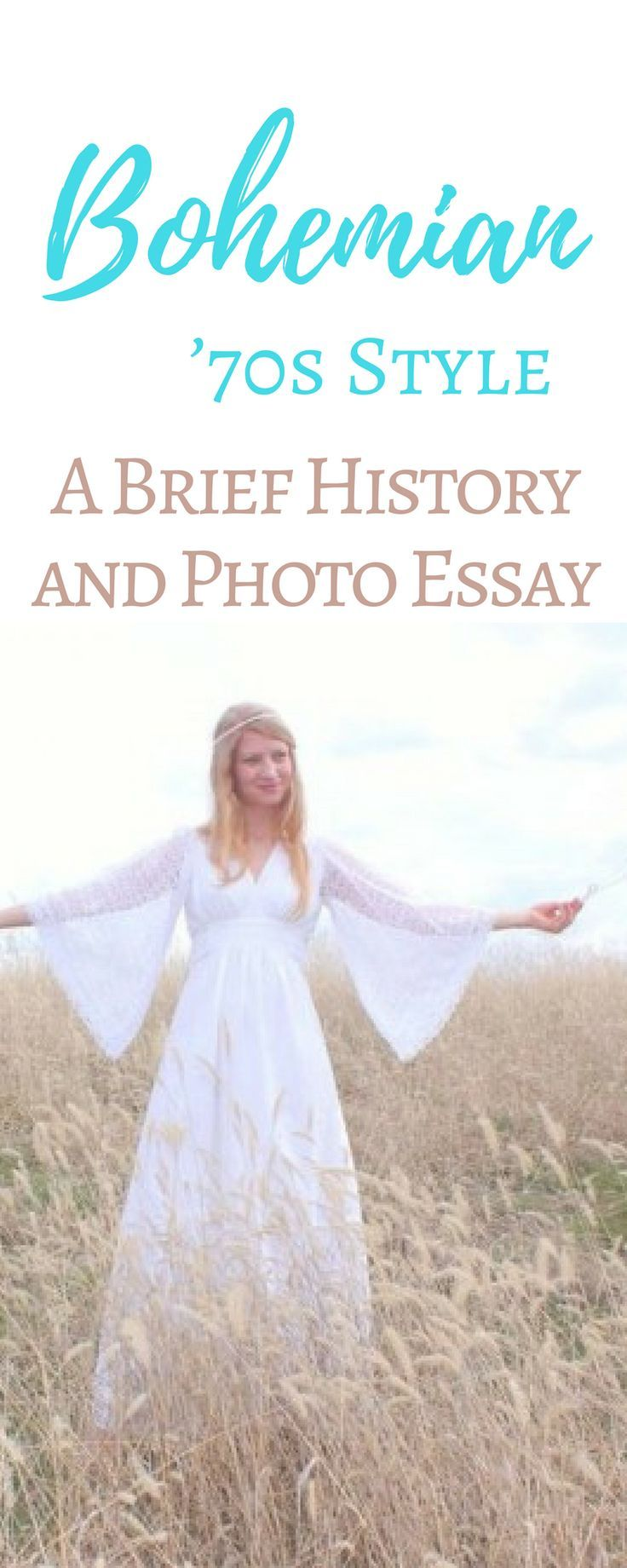must see fashion essay pins handwriting worksheets bohemian 70s style a brief history and photo essay