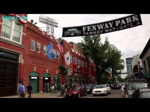 Después del artículo de esta tarde toca disfrutar de Boston en imágenes, por eso tenéis en nuestro canal de Youtube esta pequeña presentación de la ciudad norteamericana...¡¡disfrutadla!!