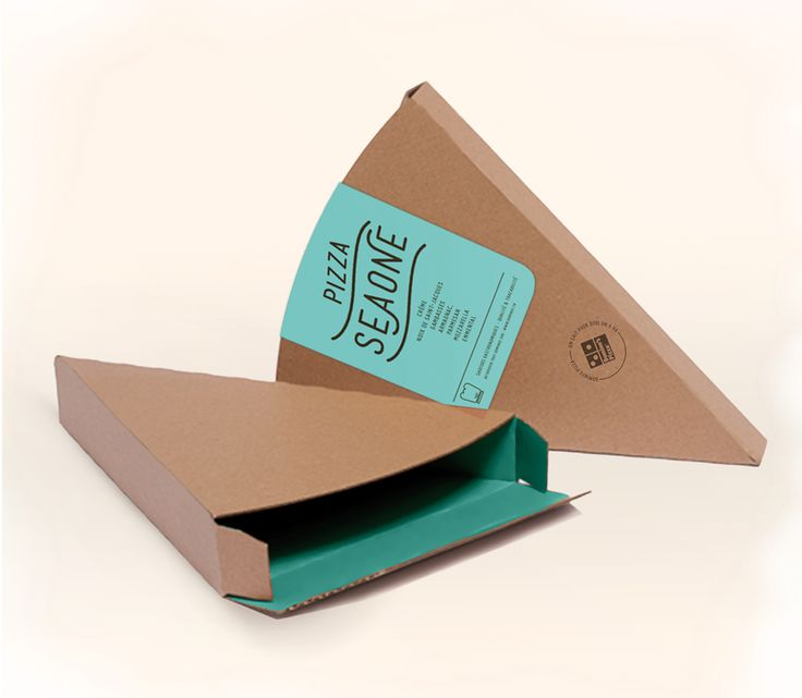 Packaging Pizza : Cowabunga ! | http://blog.shanegraphique.com/packaging-pizza/