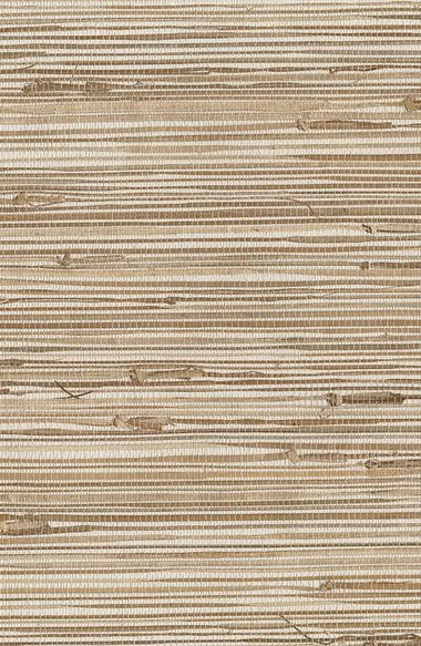 Wallpops 'White Wood' Prepasted Wallpaper available at #Nordstrom