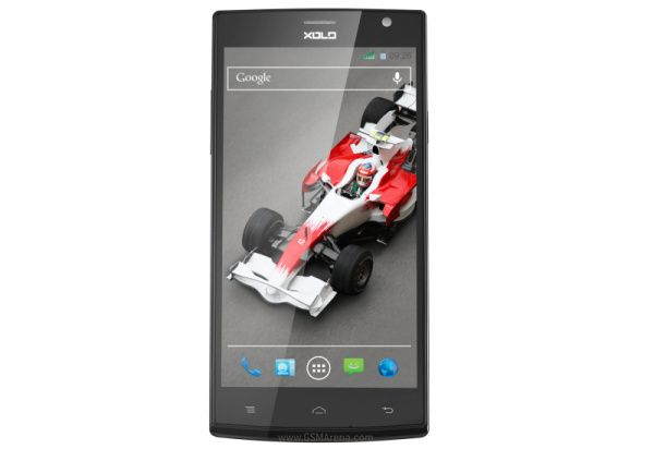 Xolo Q2000 goes official, 5.5-inch display in tow. Get More at : http://tech2air.com/news/full_news.php?newsid=49
