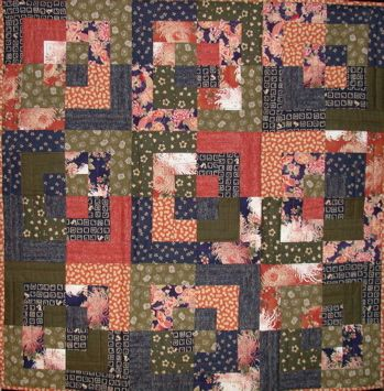 291 best BENTO BOX QUILTS images on Pinterest | Projects, Quilts ... : bento box quilt instructions - Adamdwight.com