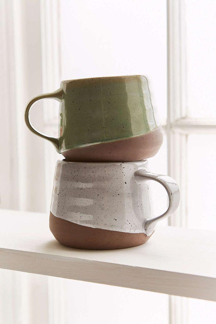 Magical Thinking Idas Mug