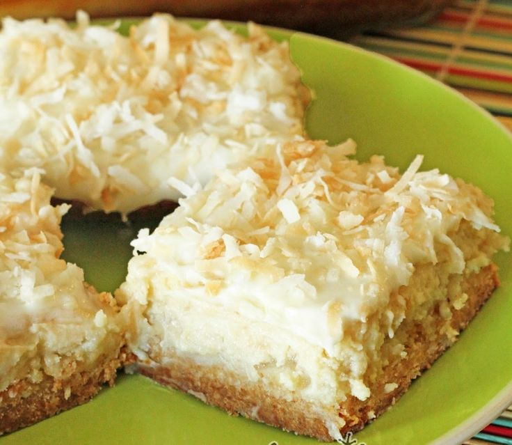 This recipe comes from the kitchen of Nan Rutkowski, one of Kathy's sorority sisters.      Ingredients:  2 cups flour  1 cup sugar  1 cup butter  16 ounces cream cheese  4 TBS sugar  4 TBS milk  2 eggs  2 tsp vanilla  16 ounces crushed pineapple, drained  2 cups