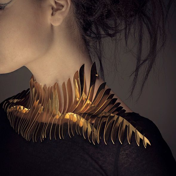 Rayya-Valerie-Morcos Amusingold and The Jewellery House Meet Design Adorn Blog 2