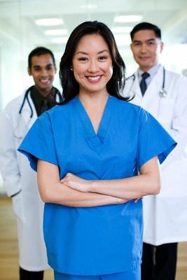10 Passos fundamentais na hora de gerir Processos Hospitalares.   HMDoctors