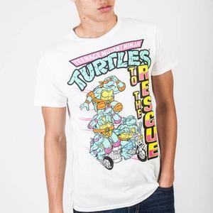 c0da11607ccc3 9 best Teenage Mutant Ninja Turtles images on Pinterest