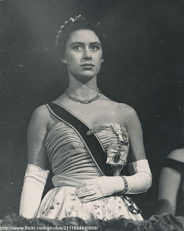 1307 Best Princess Margaret Countess Of Snowdon Images On