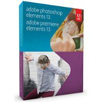 Deal of the Day - Up to 54% Off Adobe Photoshop Software! - http://www.pinchingyourpennies.com/deal-of-the-day-up-to-54-off-adobe-photoshop-software/ #Adopephotoshop, #Amazon, #Pinchingyourpennies