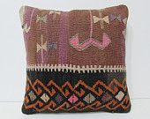 bohemian design 18x18 contemporary pillow western throw pillow sofa cushion cover bedroom decor decorative pillow couch floor cushion 25947