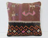 bohemian design 18x18 contemporary pillow western throw pillow sofa cushion cover bedroom decor decorative pillow couch floor cushion 25947