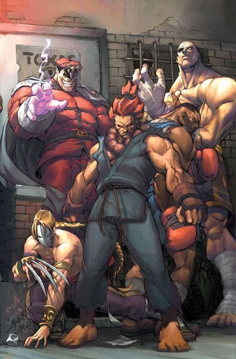 http://www.sfgalleries.net/art/comics/sf12a_big.jpg