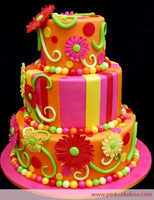 11 best Grace Piper cake bits images on Pinterest Birthdays