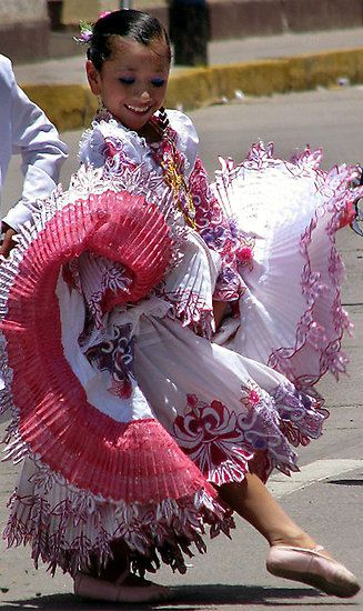 Ecuador traditional clothing - Google Search