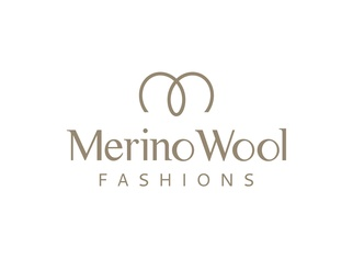 Merino Wool Fashions - Designed by Jack in the box