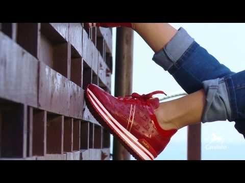 Cavalinho 2015 Shoes