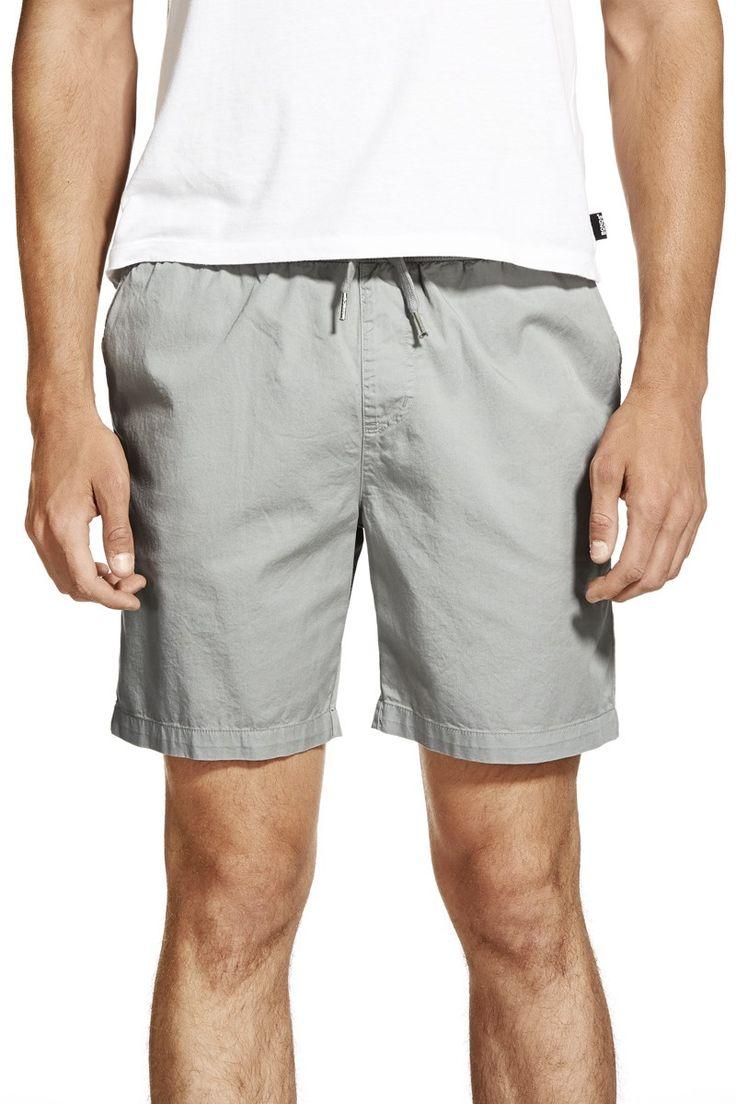 BONDS Besties Woven Shorts