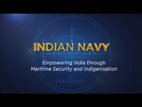 role of indian navy 2016 forthcoming opportunities blue water navy india...