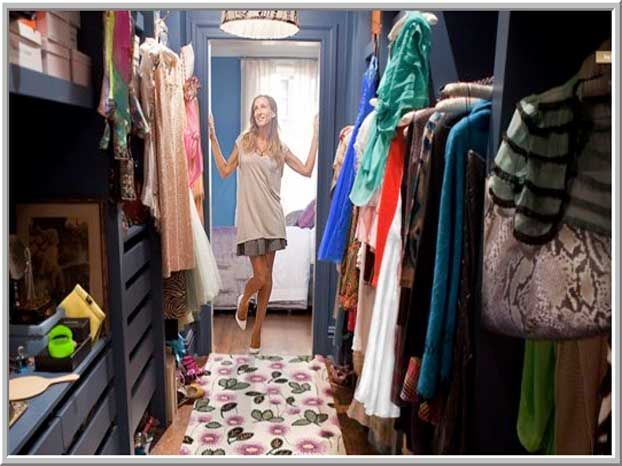 La Cabina Meaning : 39 best cabina armadio images on pinterest closets dresser in