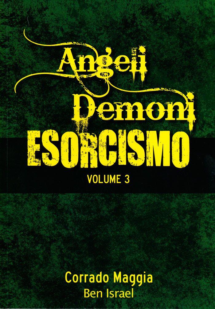 Il terzo volume della trilogia mette a confronto le principali dottrine del movimento del Combattimento Spirituale (P. Wagner, C. Jacobs, E. Silvoso) con i brani della Scrittura cui essi si...