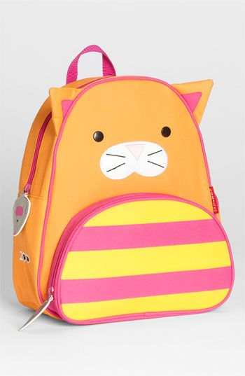Skip Hop Zoo Pack Backpack available at Nordstrom