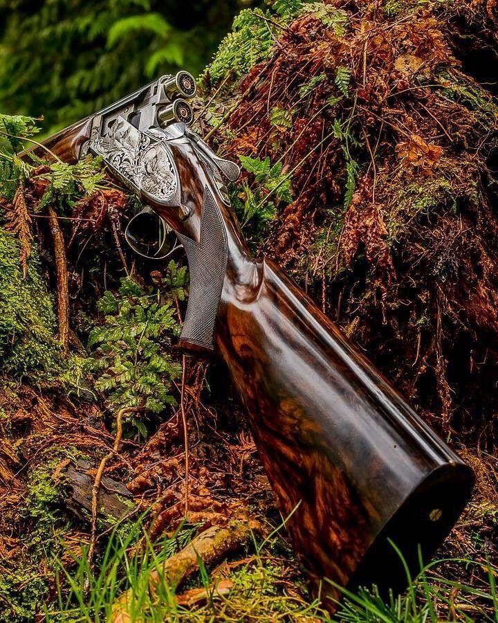 фото охот ружей ножей и аксессуары потребуется для работы