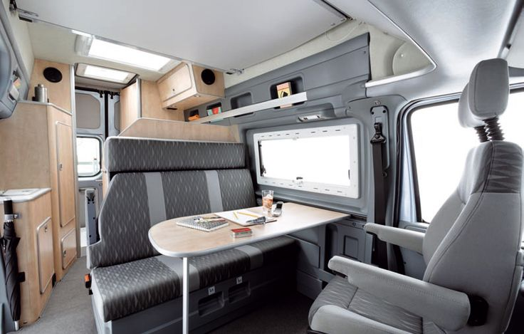 westfalia big nugget xl ford transit camper vehicle ideas pinterest ford transit camper. Black Bedroom Furniture Sets. Home Design Ideas