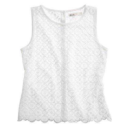 Serenade Tank: Summer Style, Simple Fashion, Shops Lists, Serenade Tanks