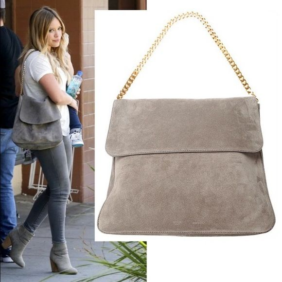 ?   Lowest. Last few days!! Celine Gourmette Bag | Celine Bag ...