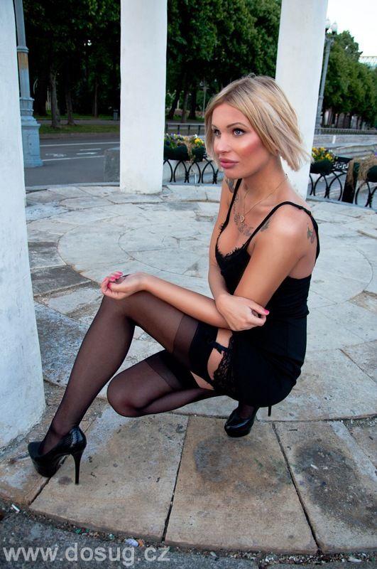 www проститутки трансы
