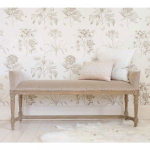 Best 25 Bedroom Benches Ideas On Pinterest Bed Bench Bench For Bedroom And Calm Bedroom