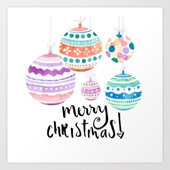 https://society6.com/product/christmas-ornament104254_print?curator=bestreeartdesigns.  $17