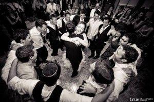 Valsul vienez ca dans de deschidere la o nunta - Scoala de dans Stop&Dance