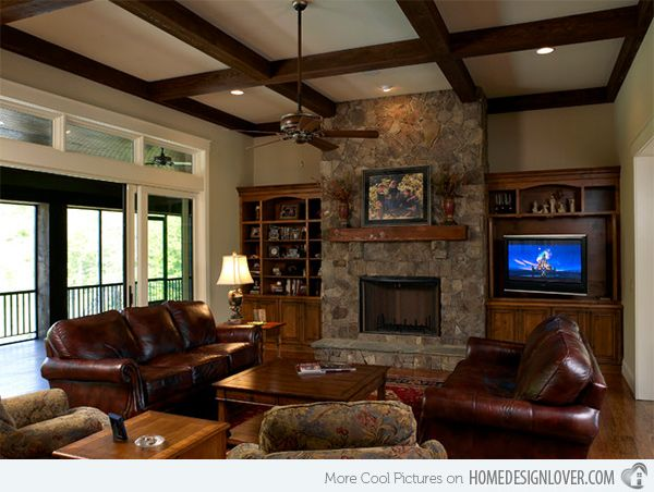 25+ best ideas about Craftsman living rooms on Pinterest | Craftsman,  Craftsman area rugs and Craftsman interior - 25+ Best Ideas About Craftsman Living Rooms On Pinterest