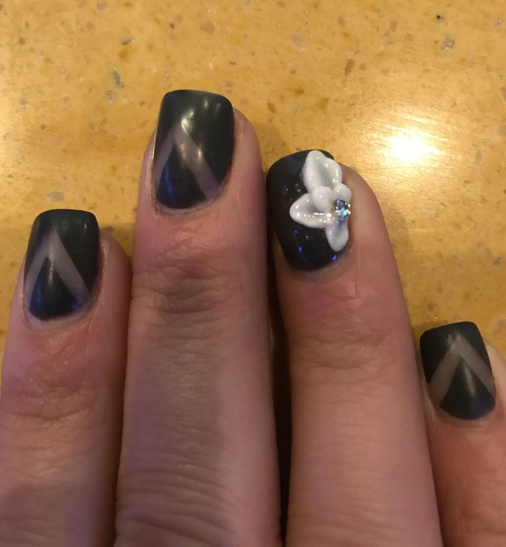 90 best nail art images on pinterest nail designs marble nails 90 best nail art images on pinterest nail designs marble nails and nail art prinsesfo Gallery