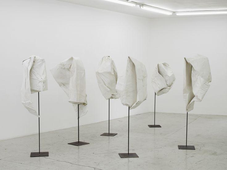 Lydia Gifford ◊ Laura Bartlett Gallery