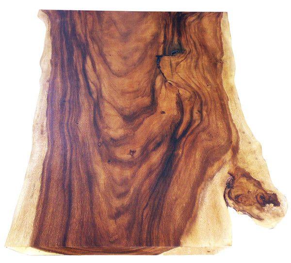 Die besten 17 ideen zu massivholz tischplatte auf for Massivholz tischplatte