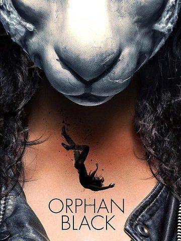 Orphan Black - Saison 4 - http://cpasbien.pl/orphan-black-saison-4/