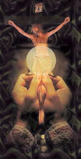 Mi fe