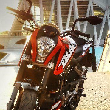 199 best the duke images on pinterest | ktm duke, motorbike and