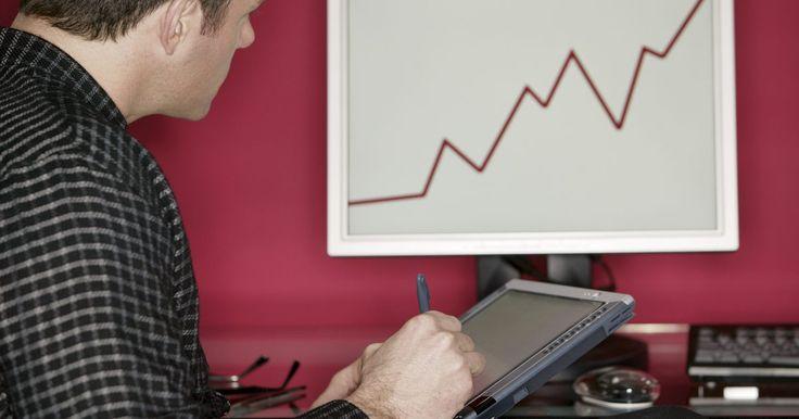 Como usar o tablet como mesa digitalizadora. Para aproveitar toda a potencialidade do seu tablet, que tal transformá-lo em uma mesa digitadora? As mesas digitadoras nada mais são do que aparelhos periféricos de computador que operam como planilhas para escrita e desenho. Ao contrário dos tablets, elas não são plataformas independentes, ou seja, as mesas precisam sempre estarem conectadas ao ...